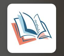 teachingbooks tools