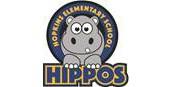 Hopkins Elementary School