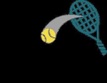 Hockessin Indoor Tennis- Hockessin, DE