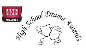 Avonworth Drama Department Earns Recognition