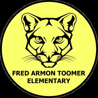 Toomer Elementary School Library