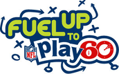 FUTP60 Going Strong