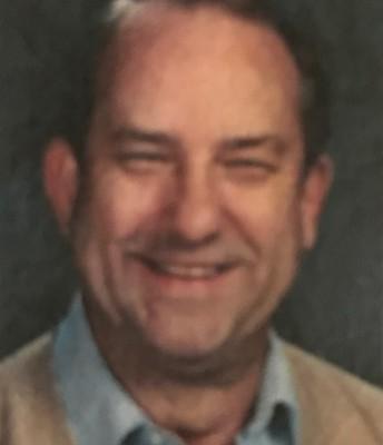 John Leipelt Memorial Scholarship Due 4/27/2020