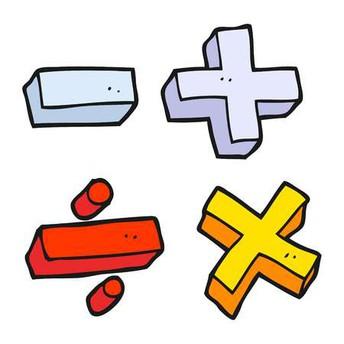 Math Mentors: Tutoring