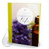 Essential Life Book