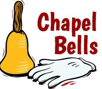 Chapel Bells