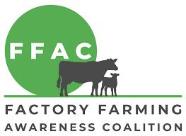 Factory Farming Awareness Coalition Mentorship