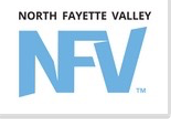 North Fayette Valley Schools
