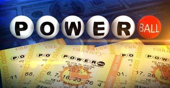 Powerball spells,Spiritual cleansing lotto spells,lottery spells,lottery spells,working lotto spells,win lotto spell,fast working +27795742484