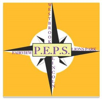 PEPS: A Support Group for District Parents