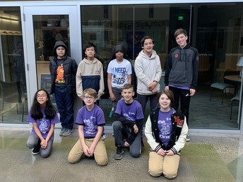 OG Chess Team Qualifies for States!