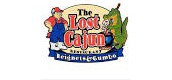 The Lost Cajun Spirit Night Wednesday 11/28