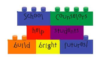 SCHOOL COUNSELING PROGRAM AT PVS