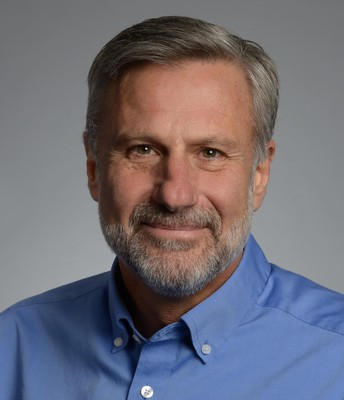 Dr. Tim Lewis