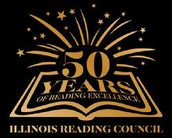 Illinois Reading Council