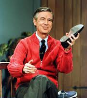 Mister Rogers' Neighborhood Website