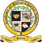 "Academy of Dallas ""One School, One Sound"""