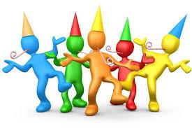 Birthday & Seasonal Party Treats
