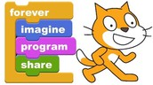 Scratch--Block Based Coding from MIT