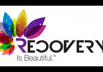 Recovery is Beautiful