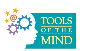 Preschool Virtual Learning:  Tools of the Mind Portal - School to Home Connection
