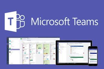 Microsoft Teams Parent Education Opportunities