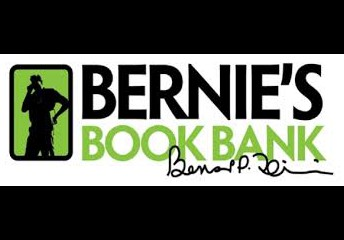 Bernies's Books!