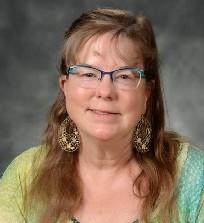 Conociendo Ms. Pruchinsky