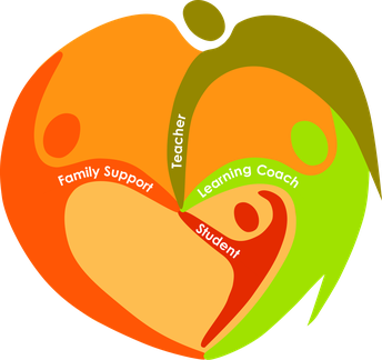 Family Academic Support Team logo