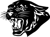 Panther Fest Coming Oct. 13