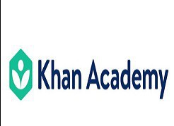 Reflex Math and Khan Academy