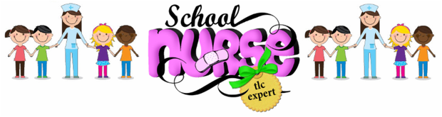 School Nurse Info