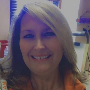Kathy Donigan, TJHS
