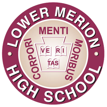 Lower Merion High School