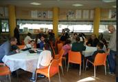 בית ספר שמיר - חולון