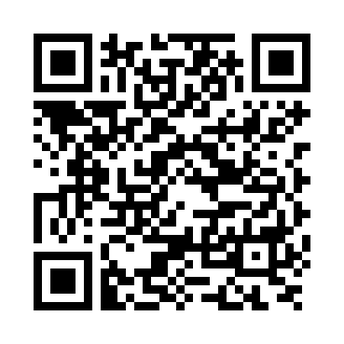 Scan this QR Code for Android Devices