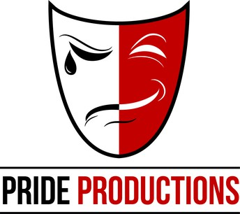 HHS Pride Productions
