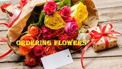 An Insightful Overview On Sensible Buy Flowers Tricks
