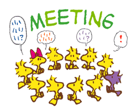 PTA MEETINGS 6:30 - 7:30pm in the MEDIA CENTER