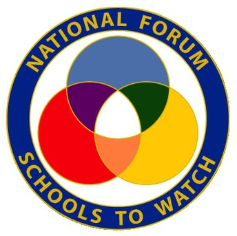 Schools to Watch Training: February 13