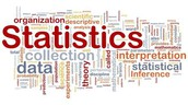 MATH&146 - Introduction to Statistics: Pete Kaslik