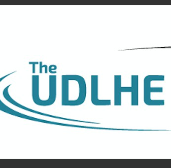 UDLHE Network profile pic