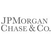 J.P. Morgan | Private Bank 2018 Summer Analyst Program