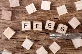Annual  Book Fees