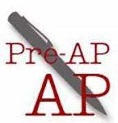 Pre-AP Label Change