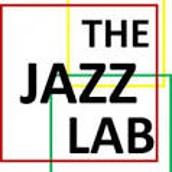 Brooks Jazz Lab