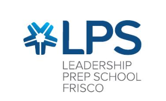 Leadership Prep School is the P.L.A.C.E. to be!