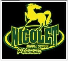 Nicolet Middle School