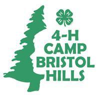 4-H Camp Bristol Hills