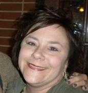 Beth Herrig Past President